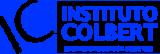 Instituto Colbert