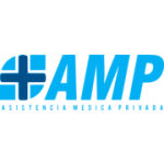 img amp 01 aval