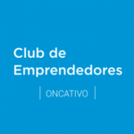 img club emprendedores 01 aval