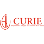 img curie 01 aval