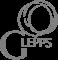 img-glepps-consultora-logo-01.png