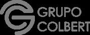img-grupo-colbert-logo.png