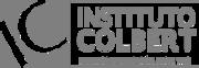 img-instituto-colbert-logo-01.png