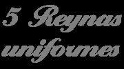 img-logo-5-reynas.png
