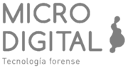 img-micro-digital-logo-01.png