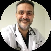img encargado cargiología y medicina critica
