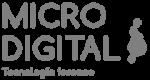 img micro digital logo 01