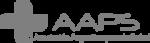 logo aaps 2021 180px